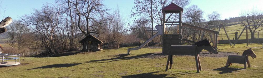 evangelische Kindertagesstätte Sonnenkinder Echte